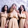 Белучи - Музыкальная группа