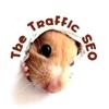 The-Traffic Seo