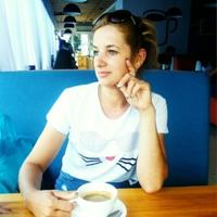 ВікторіяМоскалюк