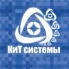 """Сплит-системы Кондиционеры в Анапе """"КиТ системы"""""""