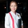 Elena Mikulchik