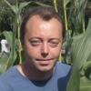 Nikolay Pimenov