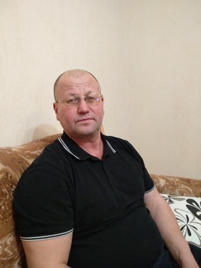 Сергей Попов, Кондопога