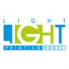 "Типография ""Лайт"" | Light Print"