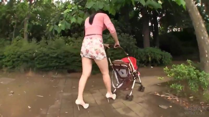 Sunohara Miki  Японское порно вк, new Japan Porno, Doggy Style, Fingering, Handjob, Japanese, Lotion, Wife]