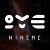 Nine Me