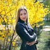 Alyonka Pashpadurova