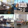 Демонтаж, Вывоз мусора Диггер-нн Нижний Новгород