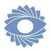 Оптико-механический лицей (ОМЛ)