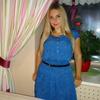 Ekaterina Gubachyova