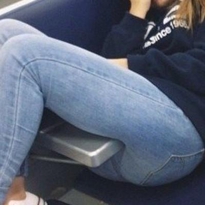 Неина Малышева, Худжанд
