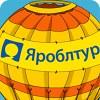 "Туроператор ""Яроблтур"", г. Ярославль"