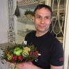 Evgeny Petrov