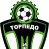 """СК """"Торпедо"""" Ижевск"""