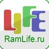 RamLife.ru - Раменское, Жуковский, Бронницы
