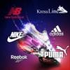 Интернет магазин кроссовок и спортивной одежды