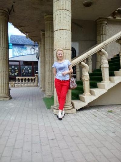 Тамара Болдышор, Мариуполь