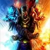 Daeneris - Бесплатный игровой сервер WoW
