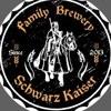 Schwarzkaiser Group/ Шварцкайзер