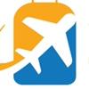 Ticket.by - дешевые авиабилеты по всему свету!