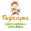 """Центр развития интеллекта """"Пифагорка"""" г.Мытищи"""