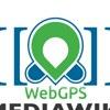 WebGPS