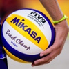 Все для спорта (volleyball)