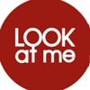 Look At Me | Украшения со всего мира
