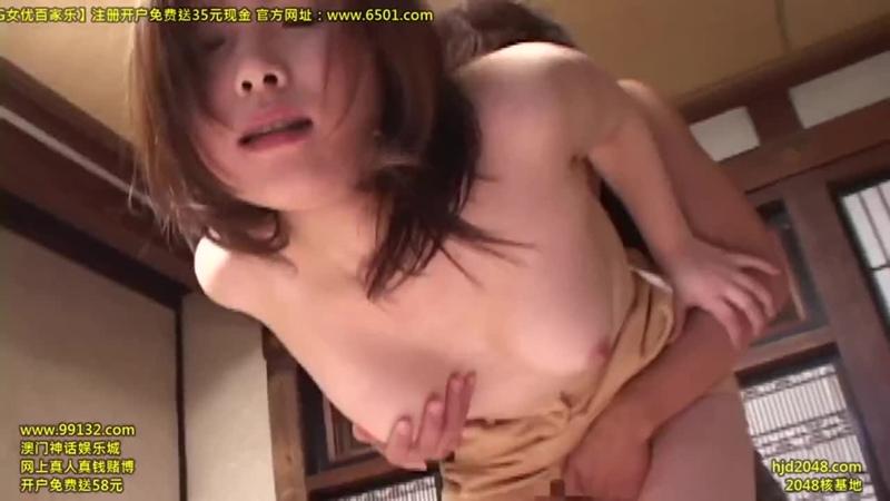 Японское порно вк, new Japan Porno, Doggy Style, Japanese, Married Woman, Rape, Voyeur, Wife