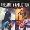 THE AMITY AFFLICTION (AUS) || 21.06.19 || СПб