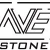 Ave Stone