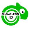 Chameleon 42