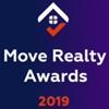 Премия рынка недвижимости Move Realty Awards