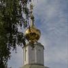 Вознесенский храм г. Рязани
