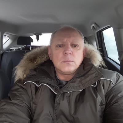 Андрей Ельченко, Петрозаводск
