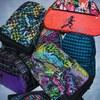 Компания Лидер - сумки, рюкзаки, чехлы на заказ!
