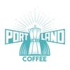 Portland Coffee / Саратов