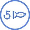 Рыба 51: Магазин морепродуктов