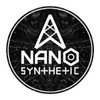 [  NANO SYNTHETIC ] Industrial\IDM project