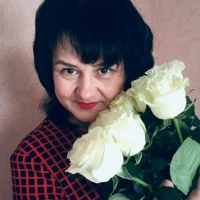 ЛюдмилаВасильева