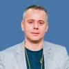 ► Александр Новиков
