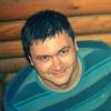 Yury Chusovitin