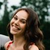 Ann Svyadysh