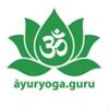 ayuryoga.guru