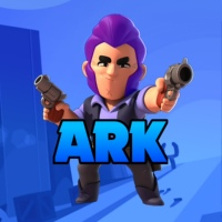 ARK - Brawl Stars