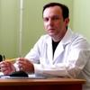 Dmitry Bunata