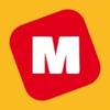 Megaboo - Маркетплейс детских игрушек