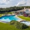 Immobiliare-Del-Porto Real-Estateemerald-Coast