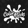 Color Flecks
