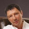 Борис Драгилев